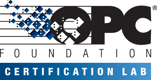 OPC Lab Logo